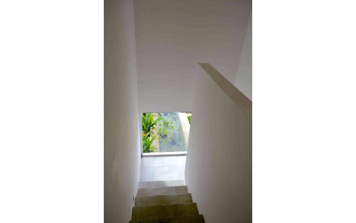 Foto de casa en venta en  , montes de ame, m?rida, yucat?n, 1180249 No. 28