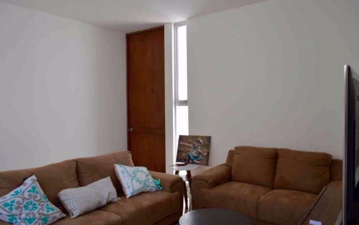 Foto de casa en venta en, montes de ame, mérida, yucatán, 1180249 no 29