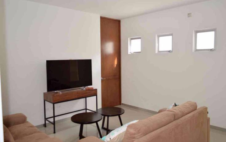 Foto de casa en venta en  , montes de ame, m?rida, yucat?n, 1180249 No. 30