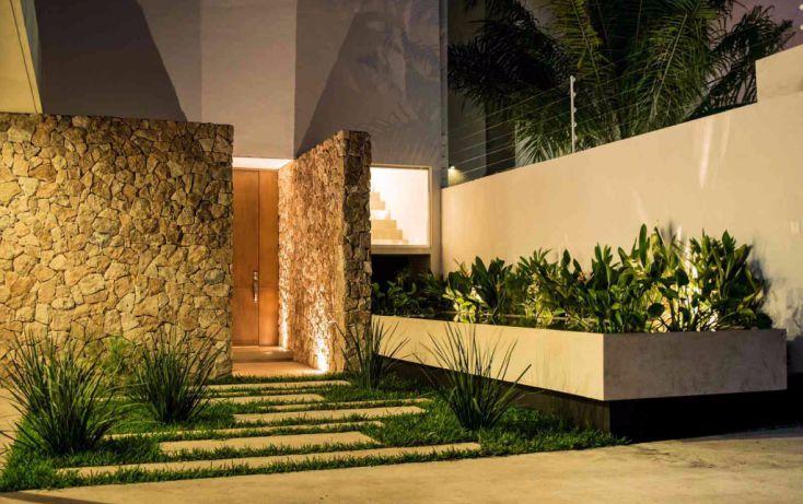 Foto de casa en venta en, montes de ame, mérida, yucatán, 1180249 no 32