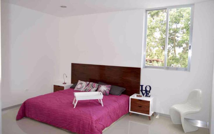 Foto de casa en venta en  , montes de ame, m?rida, yucat?n, 1180249 No. 34