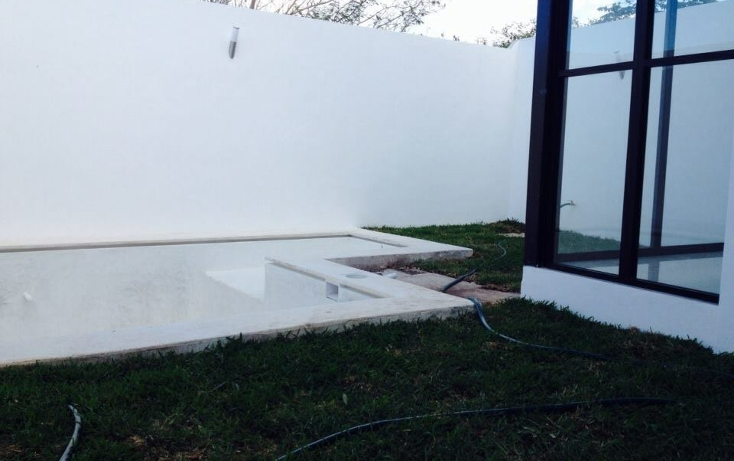 Foto de casa en venta en  , montes de ame, mérida, yucatán, 1180621 No. 10