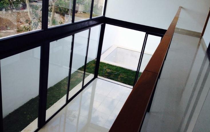 Foto de casa en venta en  , montes de ame, mérida, yucatán, 1180621 No. 12