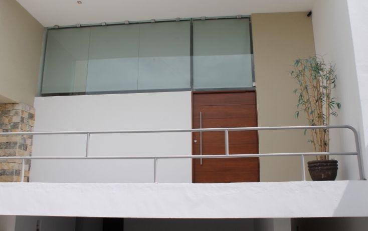 Foto de casa en venta en, montes de ame, mérida, yucatán, 1182339 no 02