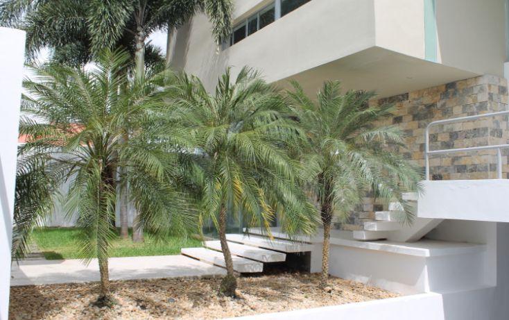Foto de casa en venta en, montes de ame, mérida, yucatán, 1182339 no 03