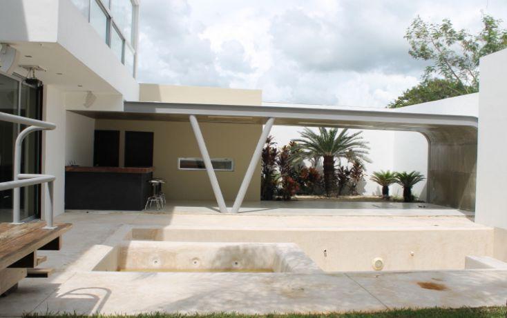 Foto de casa en venta en, montes de ame, mérida, yucatán, 1182339 no 04