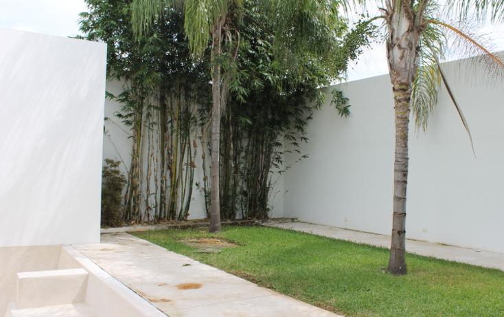 Foto de casa en venta en  , montes de ame, m?rida, yucat?n, 1182339 No. 05