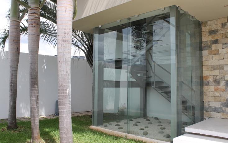 Foto de casa en venta en  , montes de ame, m?rida, yucat?n, 1182339 No. 06