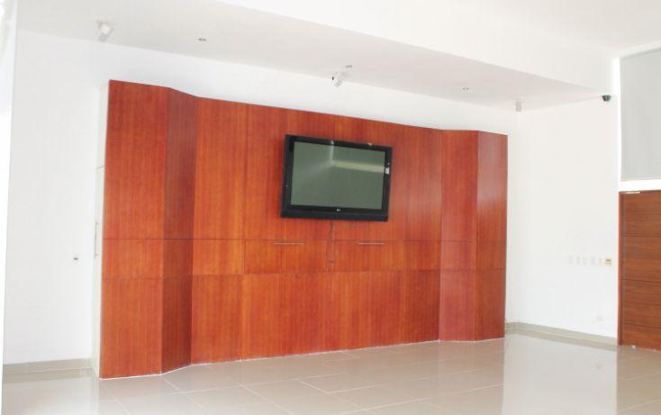 Foto de casa en venta en, montes de ame, mérida, yucatán, 1182339 no 07