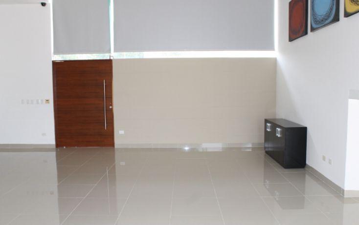 Foto de casa en venta en, montes de ame, mérida, yucatán, 1182339 no 08