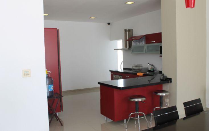 Foto de casa en venta en, montes de ame, mérida, yucatán, 1182339 no 10