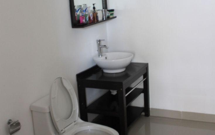 Foto de casa en venta en, montes de ame, mérida, yucatán, 1182339 no 11