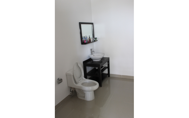 Foto de casa en venta en  , montes de ame, m?rida, yucat?n, 1182339 No. 11