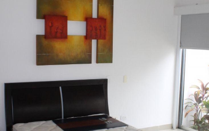 Foto de casa en venta en, montes de ame, mérida, yucatán, 1182339 no 13