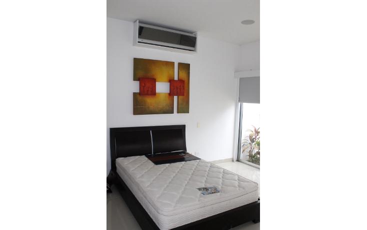 Foto de casa en venta en  , montes de ame, m?rida, yucat?n, 1182339 No. 13