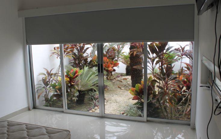 Foto de casa en venta en, montes de ame, mérida, yucatán, 1182339 no 14