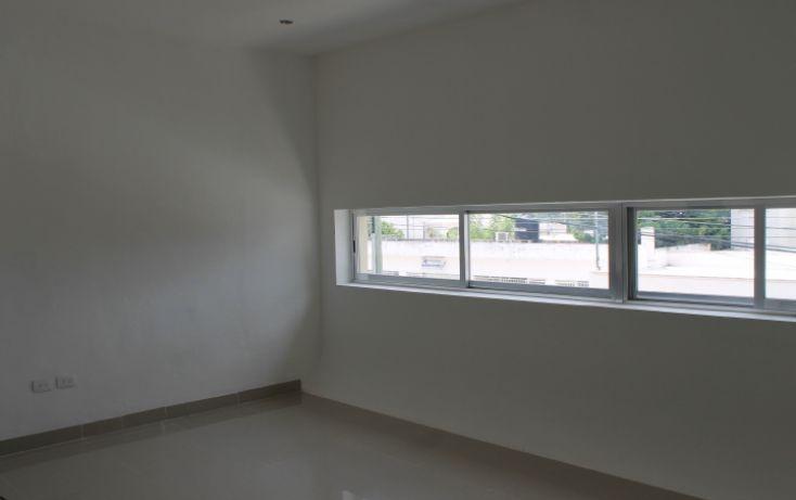 Foto de casa en venta en, montes de ame, mérida, yucatán, 1182339 no 15