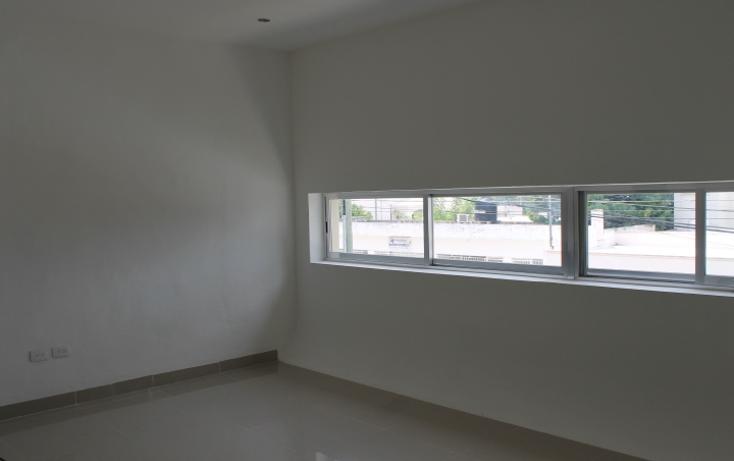 Foto de casa en venta en  , montes de ame, m?rida, yucat?n, 1182339 No. 15