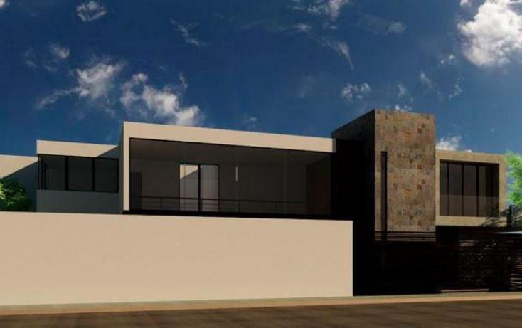 Foto de casa en venta en, montes de ame, mérida, yucatán, 1183605 no 03
