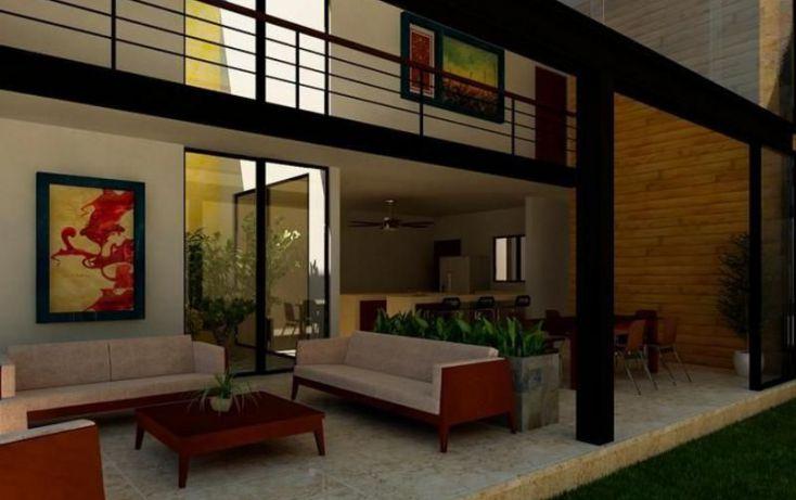 Foto de casa en venta en, montes de ame, mérida, yucatán, 1183605 no 04