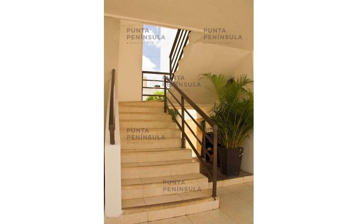 Foto de departamento en renta en  , montes de ame, mérida, yucatán, 1184061 No. 04