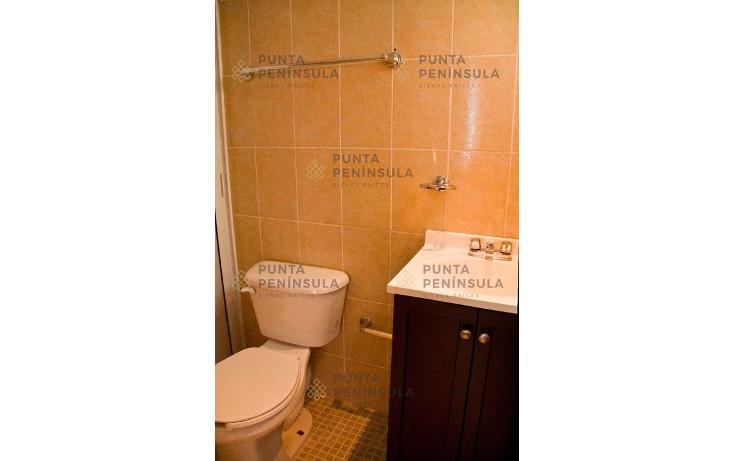 Foto de departamento en renta en  , montes de ame, mérida, yucatán, 1184061 No. 09