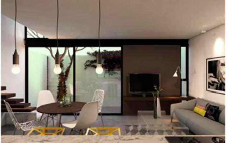 Foto de casa en venta en  , montes de ame, mérida, yucatán, 1184111 No. 03