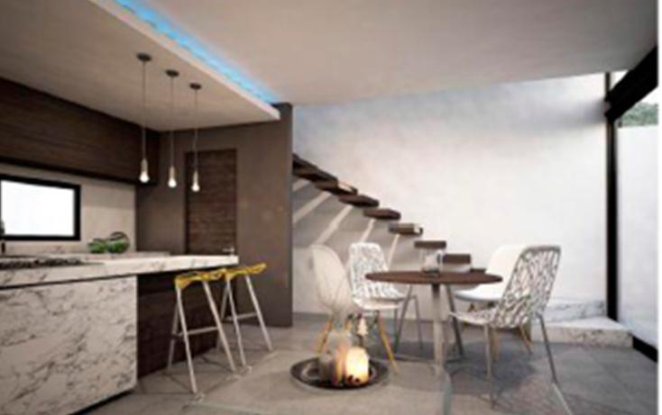 Foto de casa en venta en  , montes de ame, mérida, yucatán, 1184111 No. 05