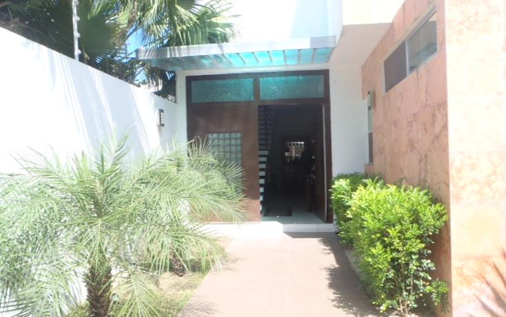 Foto de casa en venta en  , montes de ame, mérida, yucatán, 1184677 No. 01