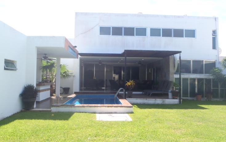 Foto de casa en venta en  , montes de ame, mérida, yucatán, 1184677 No. 02