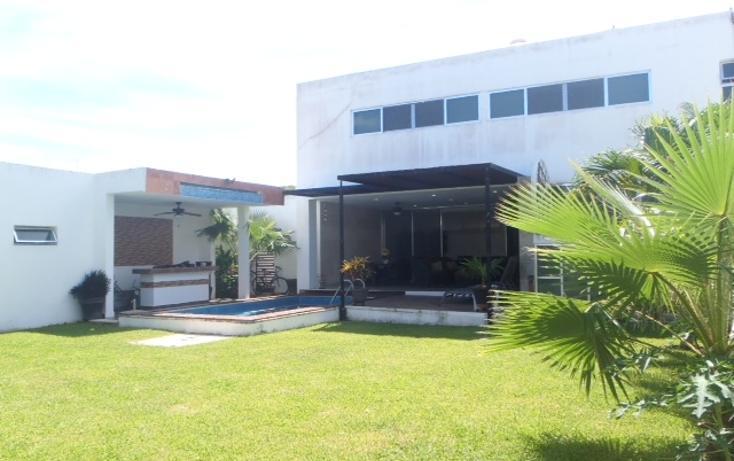 Foto de casa en venta en  , montes de ame, mérida, yucatán, 1184677 No. 03
