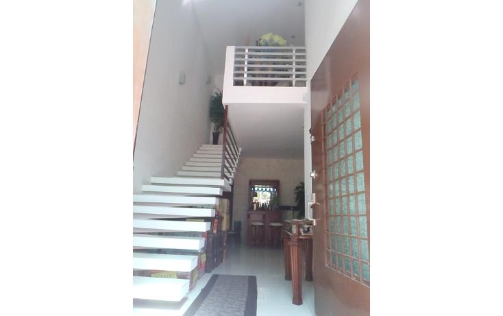 Foto de casa en venta en  , montes de ame, mérida, yucatán, 1184677 No. 04
