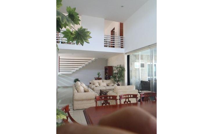 Foto de casa en venta en  , montes de ame, mérida, yucatán, 1184677 No. 05