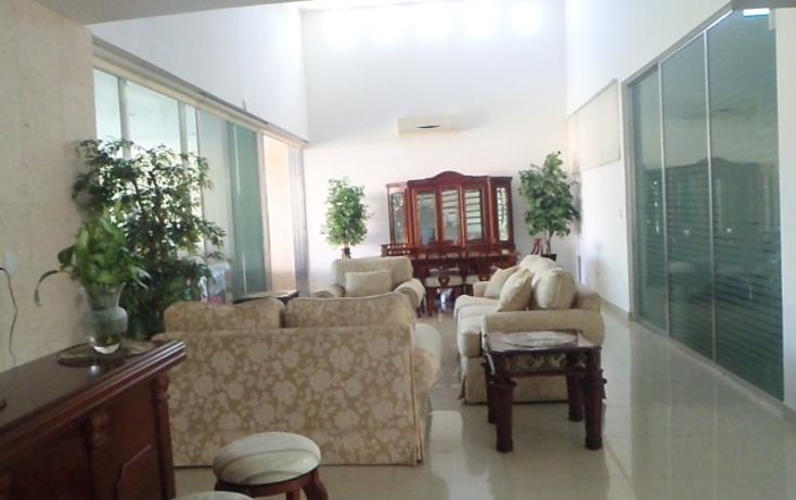 Foto de casa en venta en  , montes de ame, mérida, yucatán, 1184677 No. 06