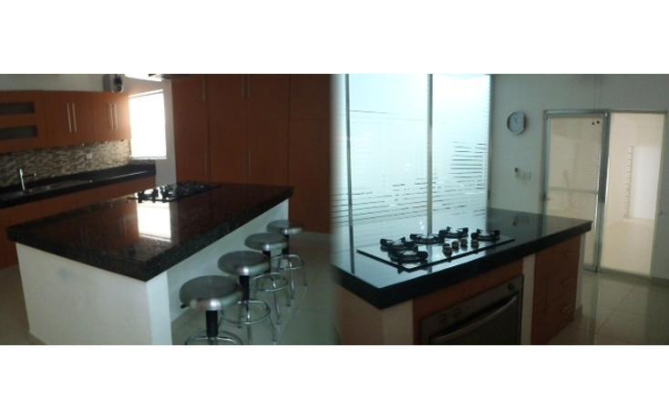 Foto de casa en venta en  , montes de ame, mérida, yucatán, 1184677 No. 08