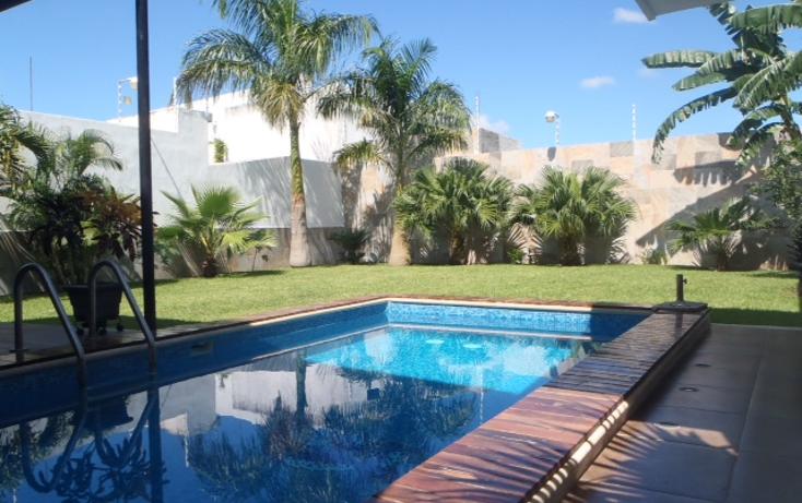 Foto de casa en venta en  , montes de ame, mérida, yucatán, 1184677 No. 09