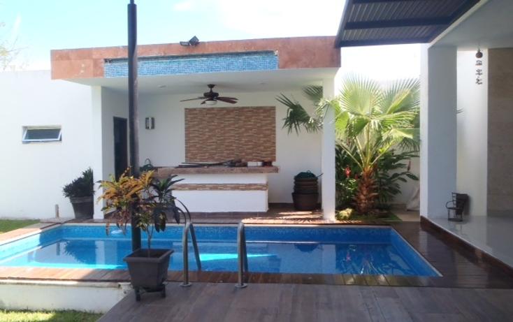 Foto de casa en venta en  , montes de ame, mérida, yucatán, 1184677 No. 10