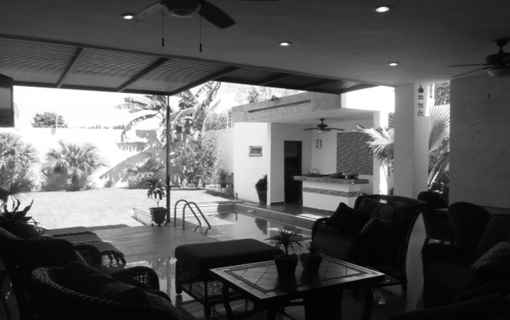 Foto de casa en venta en  , montes de ame, mérida, yucatán, 1184677 No. 11