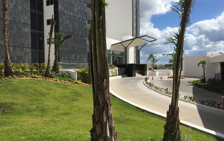 Foto de departamento en venta en  , montes de ame, mérida, yucatán, 1186437 No. 01