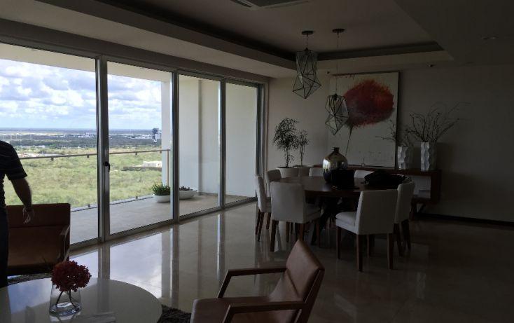 Foto de departamento en venta en, montes de ame, mérida, yucatán, 1186437 no 03