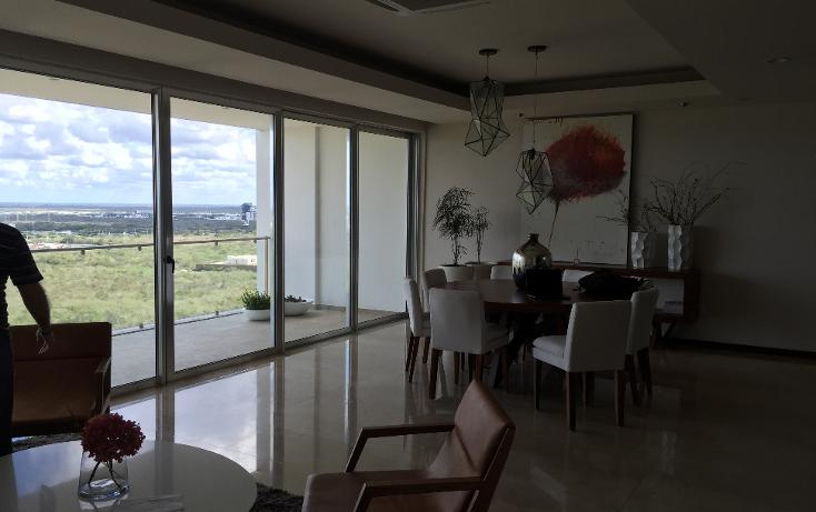 Foto de departamento en venta en  , montes de ame, mérida, yucatán, 1186437 No. 03