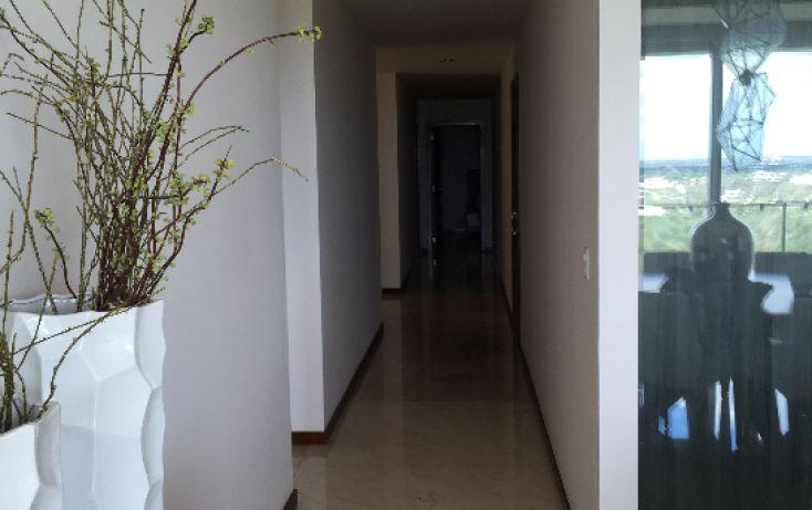 Foto de departamento en venta en, montes de ame, mérida, yucatán, 1186437 no 05