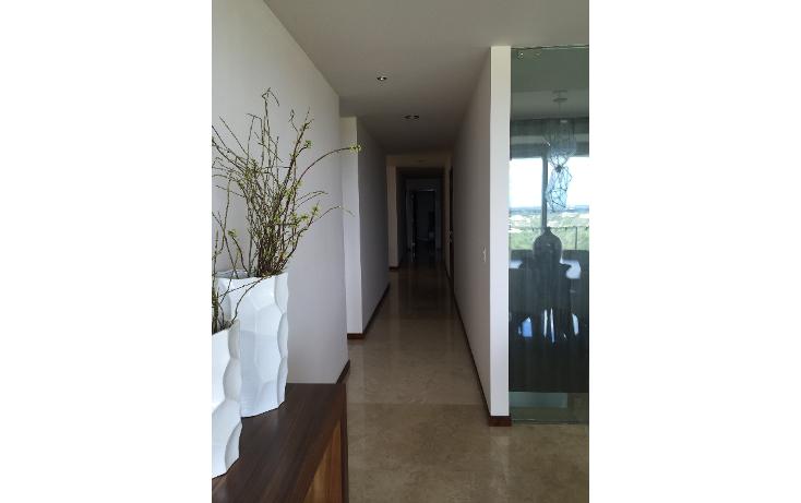 Foto de departamento en venta en  , montes de ame, mérida, yucatán, 1186437 No. 05