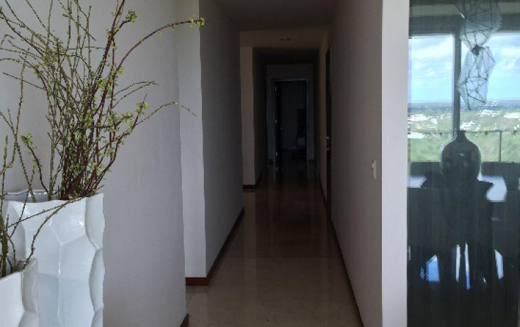 Foto de departamento en venta en, montes de ame, mérida, yucatán, 1186437 no 06