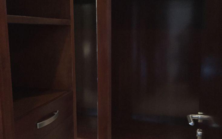 Foto de departamento en venta en, montes de ame, mérida, yucatán, 1186437 no 19