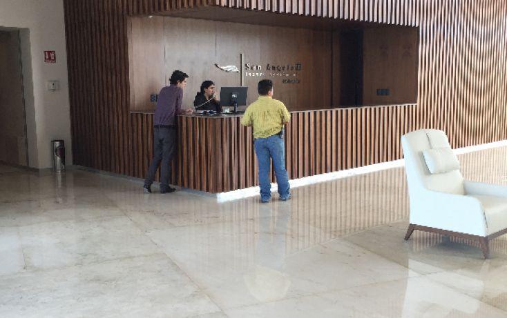 Foto de departamento en venta en, montes de ame, mérida, yucatán, 1186437 no 30