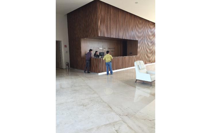 Foto de departamento en venta en  , montes de ame, mérida, yucatán, 1186437 No. 30