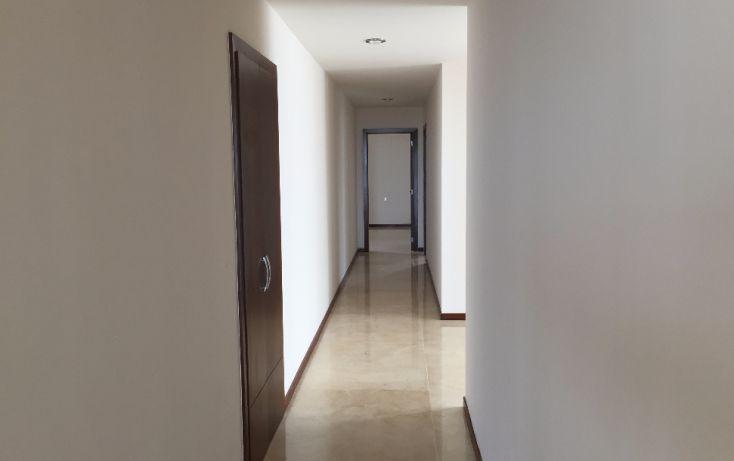 Foto de departamento en venta en, montes de ame, mérida, yucatán, 1187291 no 12