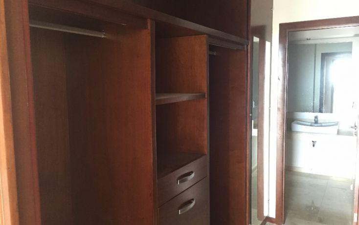 Foto de departamento en venta en, montes de ame, mérida, yucatán, 1187291 no 13