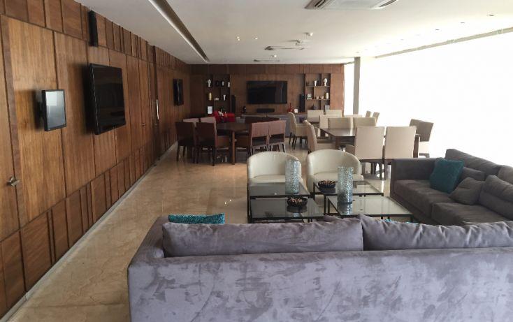 Foto de departamento en venta en, montes de ame, mérida, yucatán, 1187291 no 23